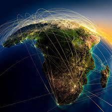 List of Power Plants in Kenya