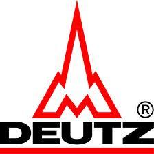Type of the Deutz Engines